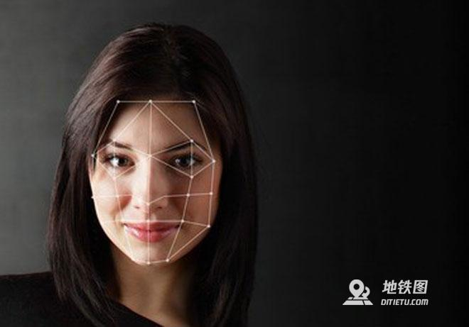 """人工智能AI玩家的新战场:""""刷脸""""乘地铁 乘地铁 刷脸 AI 人工智能 轨道动态  第1张"""