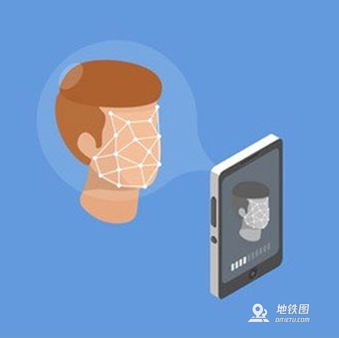 人脸识别在轨道交通领域应用的调研分析报告