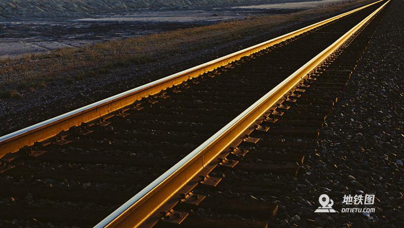 尼泊尔公布新财年计划:准备开建境内铁路 印度 中国 建设 铁路 尼泊尔 高铁资讯  第1张
