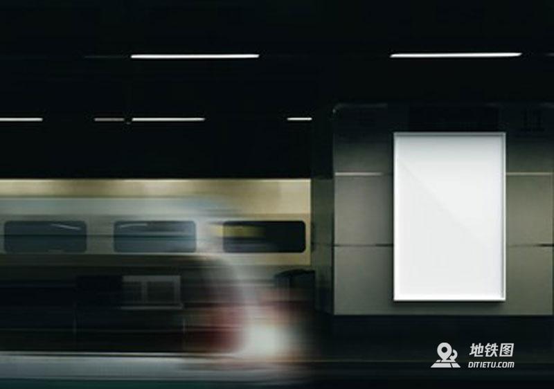 常见地铁LED显示屏有哪些?