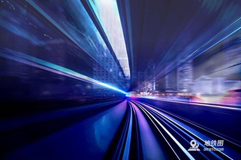 城市轨道交通地铁运营成本浅析 成本 运营 地铁 城市轨道交通 轨道知识  第1张