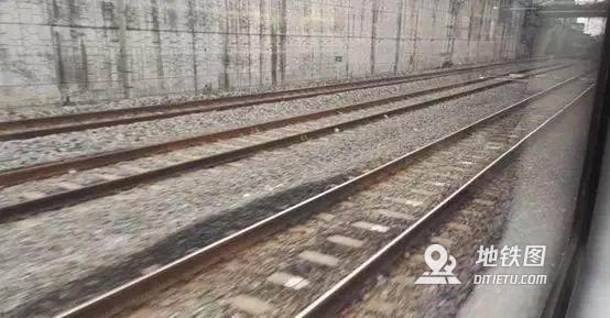 韩国地铁不安检,它们都怎么运营? 特色 安检 首尔地铁 韩国地铁 轨道动态  第4张