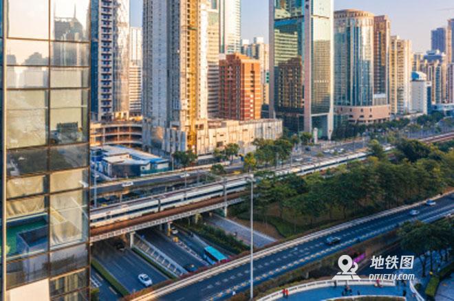 2020年度中國城市軌道交通統計和分析報告