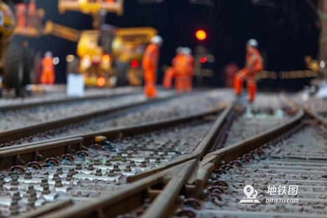 国务院安委办:部署加强城市轨道交通安全工作