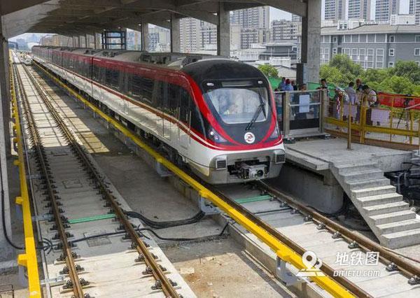 浙江金華地鐵及下屬子公司2021年第二批工作人員招聘公告
