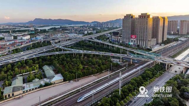 云南空鐵聯運!上線鐵路12306和東航官網App更便捷