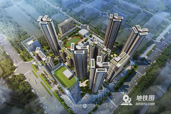 深圳发布地下空间开发利用管理办法 为集中开发提供政策支撑