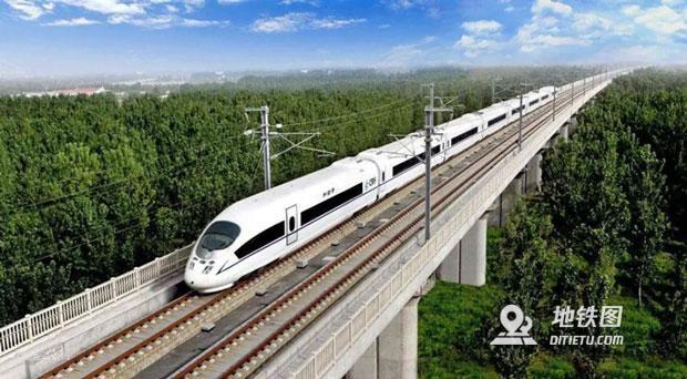 """受台风""""圆规""""影响 10月13日海南部分列车全线停运"""